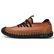 mens casual shoe