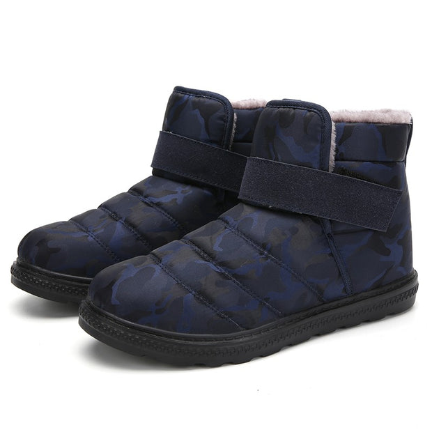 sneaker boots womens