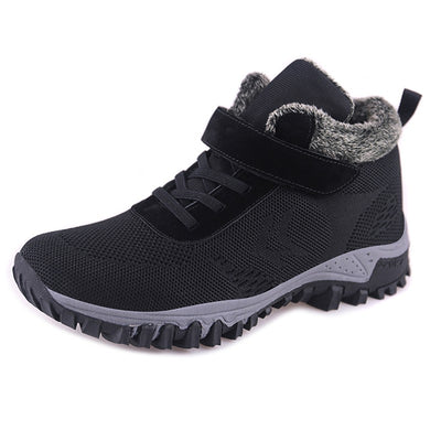 women's fashion high top sneakers