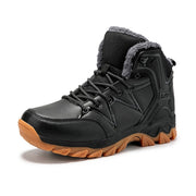 trending shoes for men