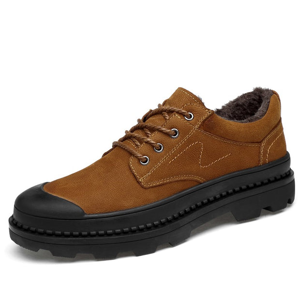 sneakers shoes for men