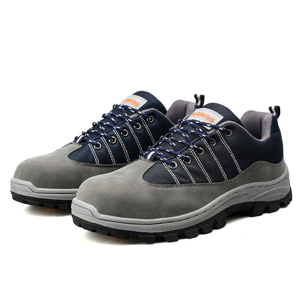 mens casual shoes with jeans