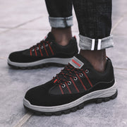 mens dress sneakers