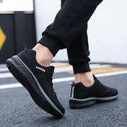 platform shoes sneakers