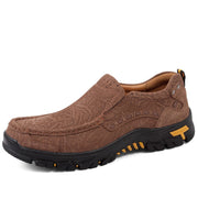 mens fashion casual shoes
