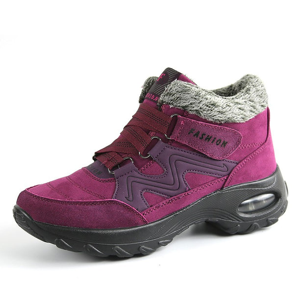 womens casual sneakers