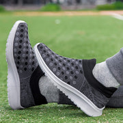 sneakers shoes for womens