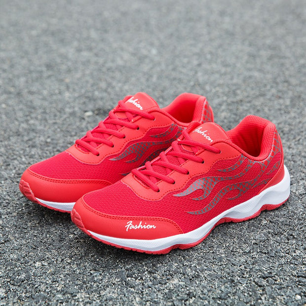 sports shoes for men