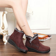 trending shoes for wo