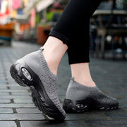 cute sneakers for women