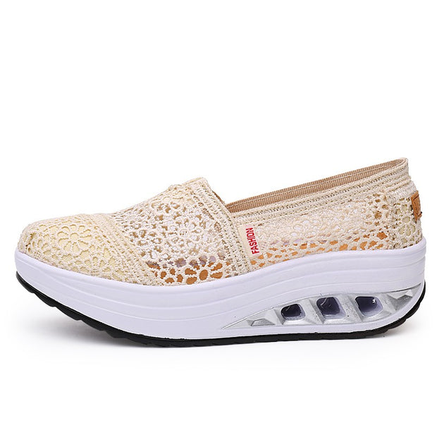 womens sparkle sneakers