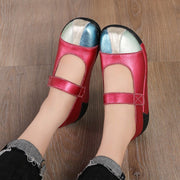 metallic sneakers womens