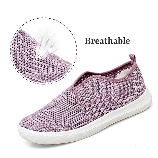 sport shoes for women