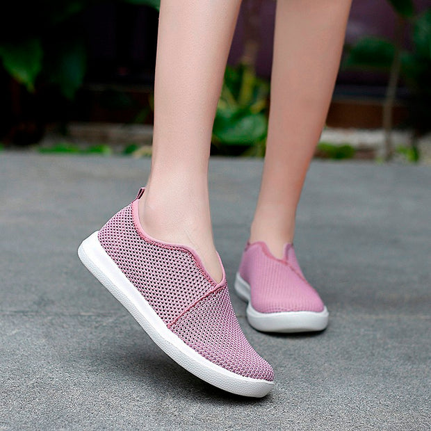 spring shoes for women