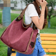 slouch bag
