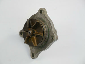 Ferrari 250 Water Pump