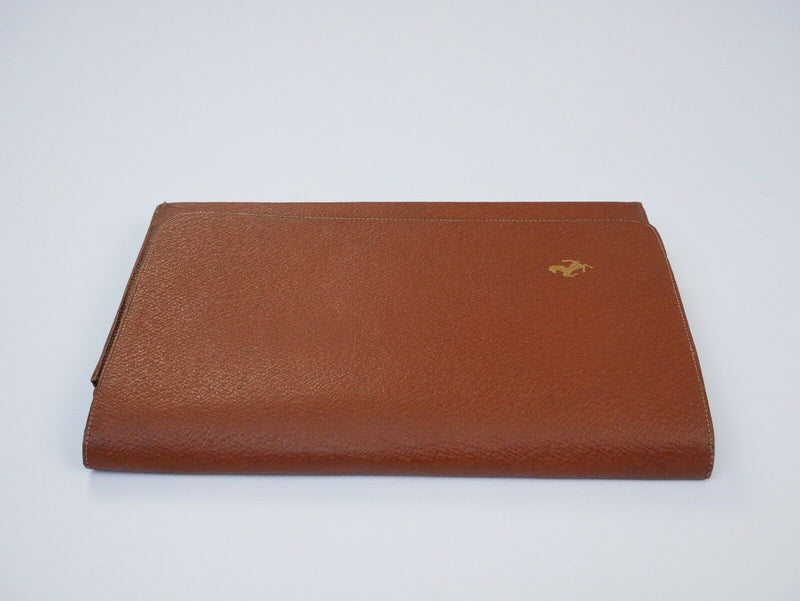 Ferrari 250 Owner's Manual Pouch
