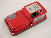 Ferrari Battery Charger Conditioner 456 512 355 360 430 458 FF 599 Enzo
