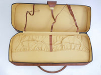 1976-81 Ferrari 512 BB Schedoni Luggage Set 365