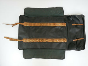 Ferrari 250 275 330 Tool Roll Bag