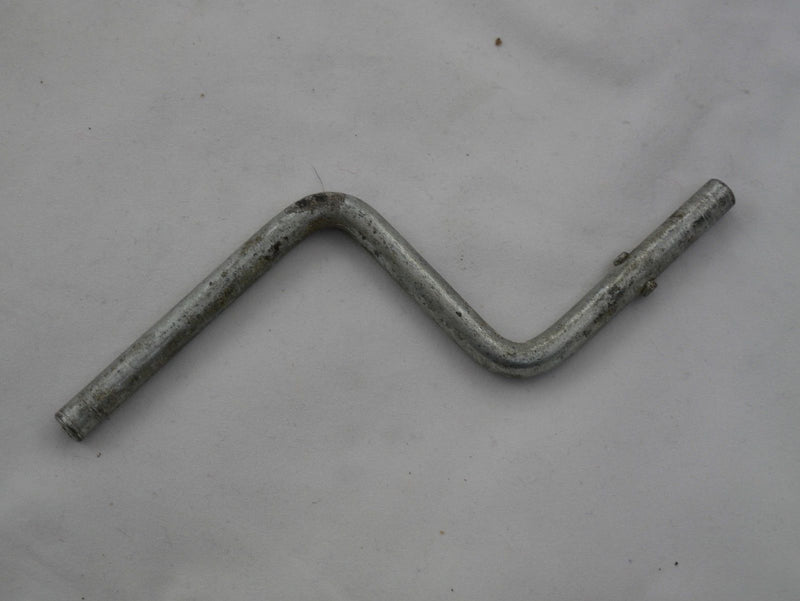 1965-72 Ferrari 275 330 365 Emergency Window Winder Tool