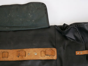 1960-67 Ferrari 250 275 330 Tool Roll Bag