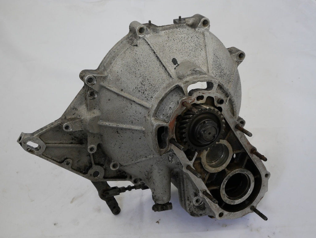 Ferrari 308 328 Bell Housing Clutch