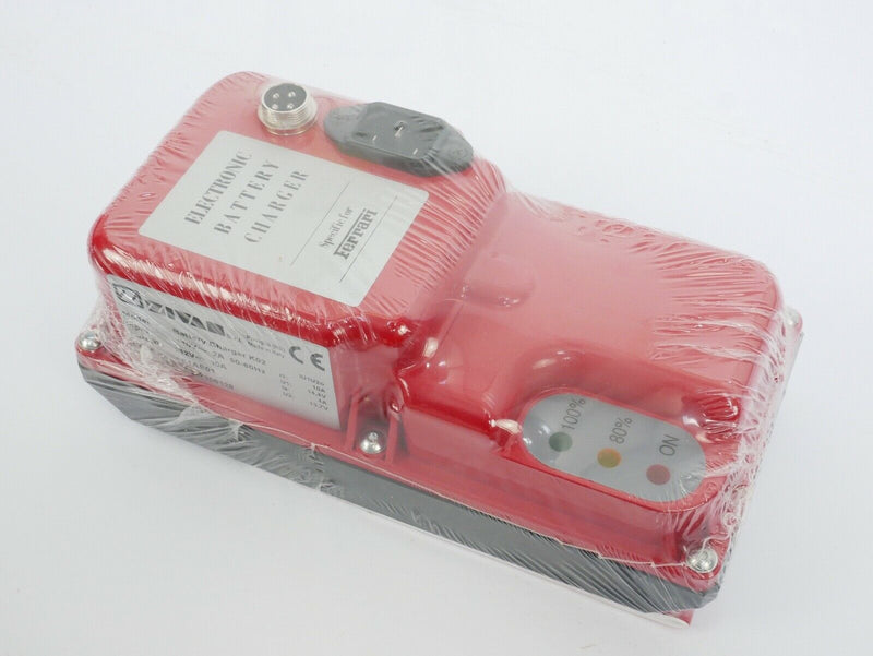 Ferrari Battery Conditioner Charger 355 456 360 430 Enzo