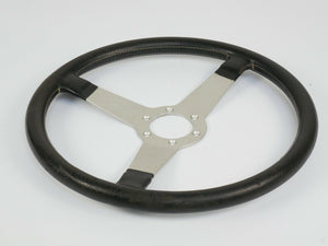 1978 Ferrari 308 512 BB MOMO Steering Wheel