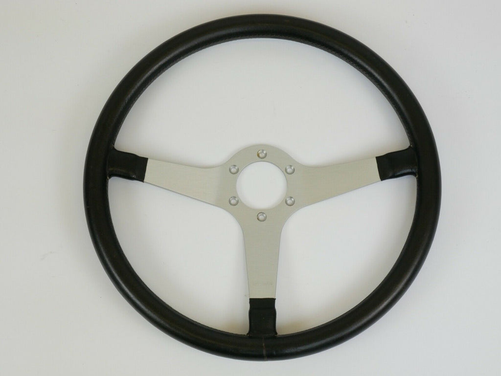 Ferrari 400 MOMO Steering Wheel