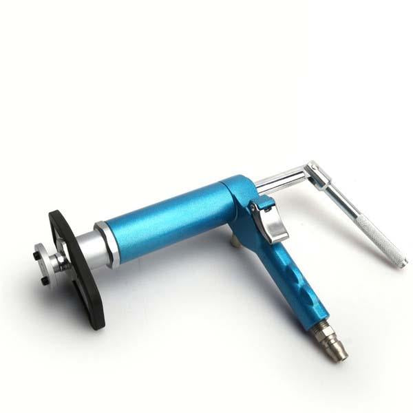 Pneumatic Brake Pump Adjusting Tool - mftale