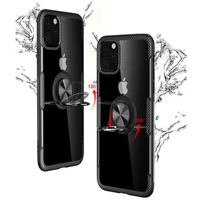 Iphone11 Phone Case - mftale