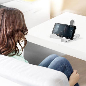 Foldable Tablet Holder - mftale