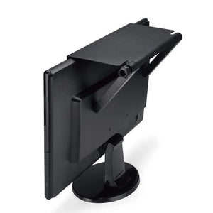 Adjustable Screen Top Shelf (Buy 3 Free Shipping) - mftale