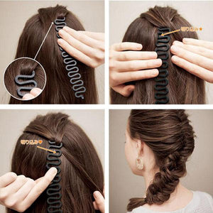 Hairdressing Tools - mftale