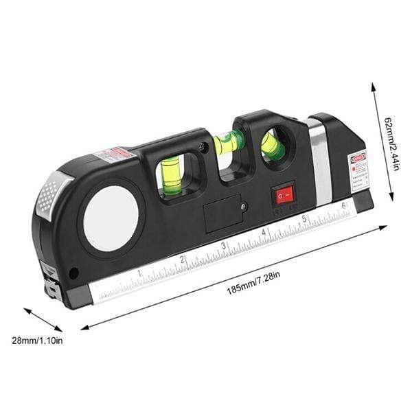 Multipurpose Laser Level - mftale