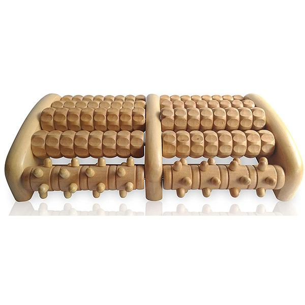 Foot Massager Roller - mftale