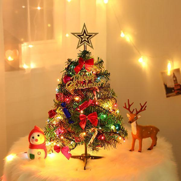 Exquisite Christmas Tree - mftale