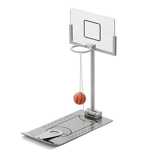 Table Basketball Machine - mftale