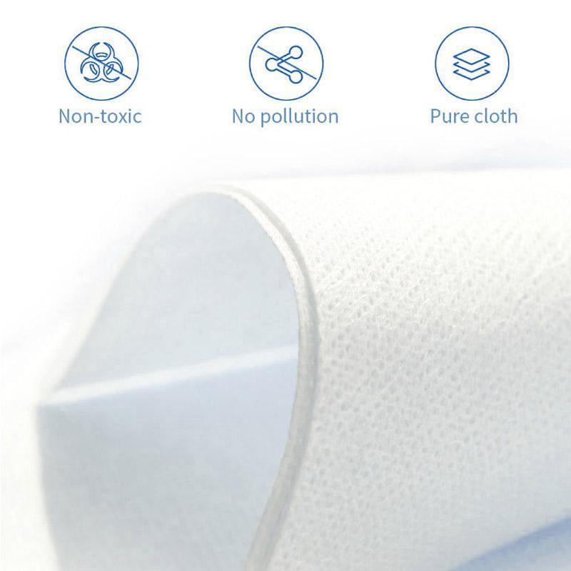 Wash Machine Anti-dye Cloth - mftale