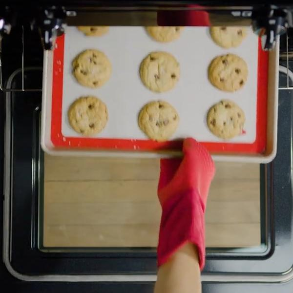 Silicone Baking Mat - mftale