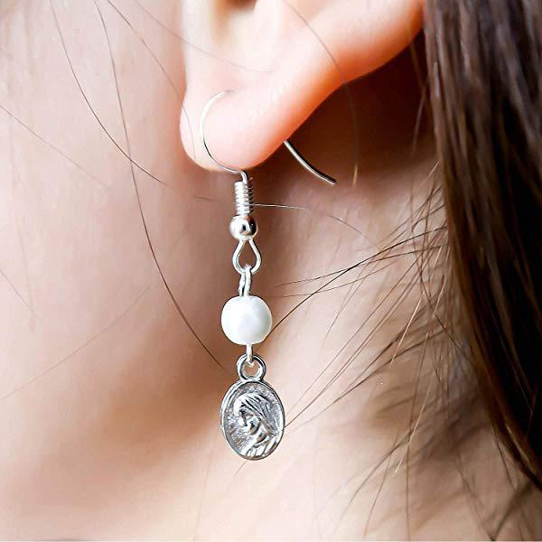 Earrings DIY Set - mftale