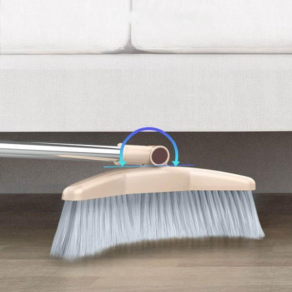 Latest Broom Dustpan Set - mftale