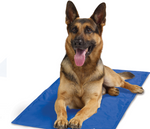Pet Cooling Mat - mftale