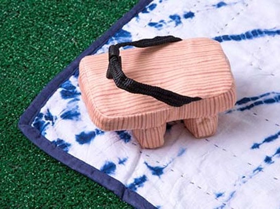 BARK<br>Get That Geta<br>Dog Plush Toy