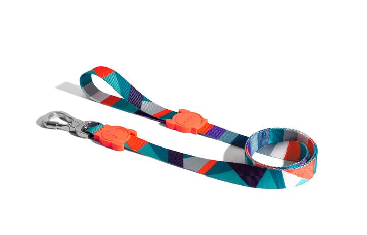 10% OFF ⏰ ZEE.DOG<br>Ella Dog Leash