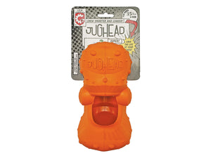 20% BUNDLE 🎉 HIMALAYAN PET SUPPLY<br>Jughead Chew Guardian<br>Rubber Dog Toy