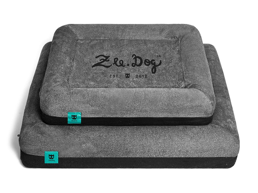 10% OFF ⏰ ZEE.DOG<br>ZEE.BED Green Dog Bed Covers
