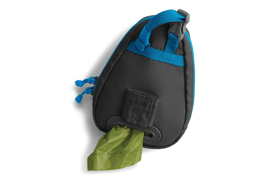RUFFWEAR<br>Stash Bag™<br>Multi-Function Poop Bag Dispenser<br>2 Colours