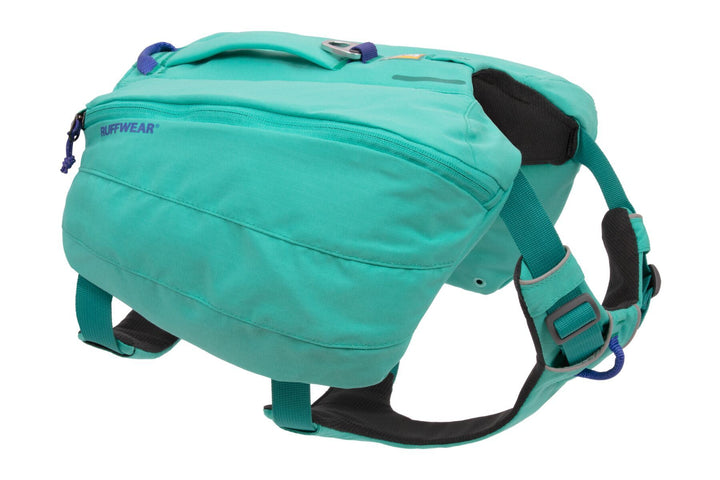RUFFWEAR<br>Front Range™ Day Pack<br>No-Pull Handled Dog Harness<br>3 Colours